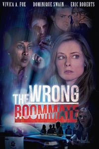 Watch The Wrong Roommate Online Free in HD