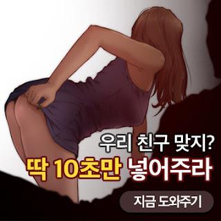 db6a232234127e3ac05e20b601d6f8f9.file.jp