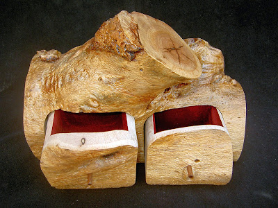 unique jewelry boxes.jpg