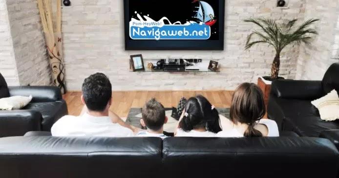 A quale distanza vedere tv o monitor in base alla for Distanza tv 4k