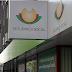 Segurança Social abriu vários procedimentos concursais este mês em várias áreas
