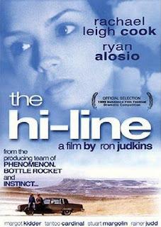 Vidas desiertas (1999) Drama con Ryan Alosio