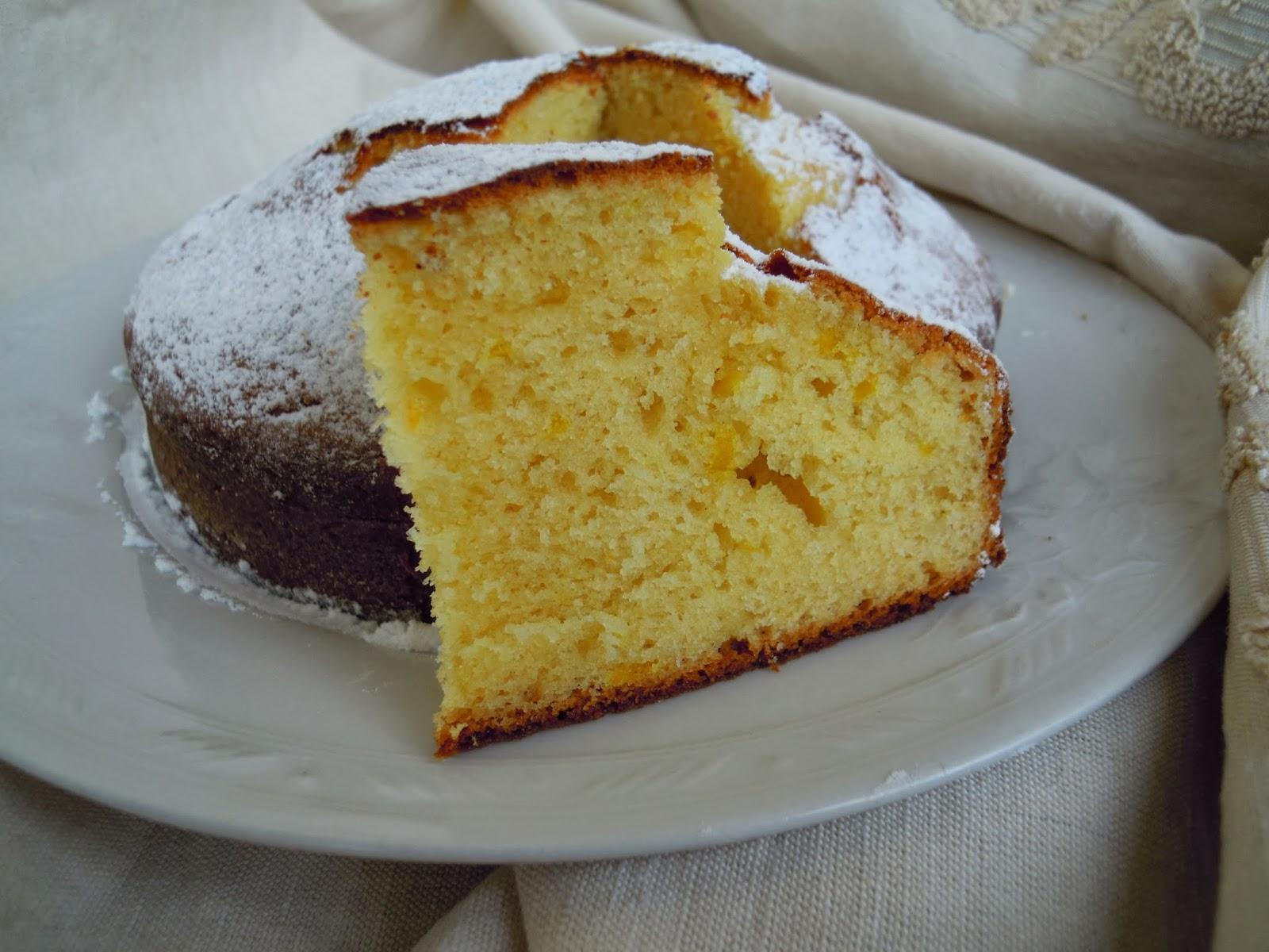 http://cresciutiapastasciutta.blogspot.it/2013/12/torta-di-ricotta-della-nonna-emi.html