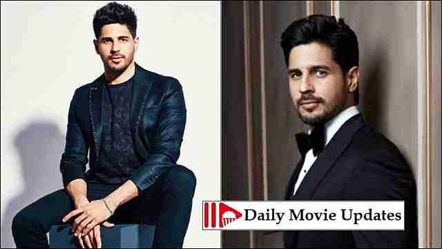Sidharth Malhotra Hits and Flops All Movies Box Office Collection Analysis List