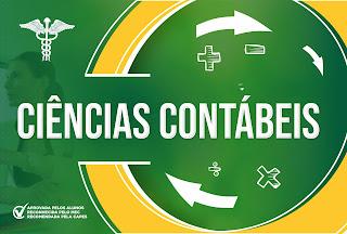 O PAPEL DO PROFISSIONAL CONTÁBIL NA TOMADA DE  DECISÕES DAS MICRO E PEQUENAS EMPRESAS.
