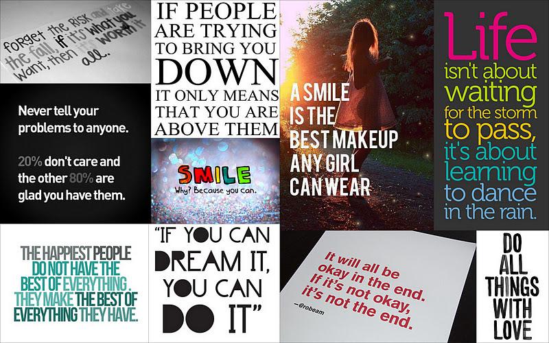 citater om efterskolelivet It's my life! Cille!: 2012 citater om efterskolelivet