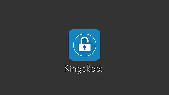 Android Root Uygulaması: KingoRoot Apk İndir