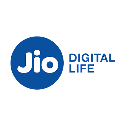 JIO APN Settings - 101% Speed Up Tricks for JIO Net