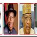Assets declaration: Nigerians bombard Conduct Bureau for Obasanjo, Jonathan, IBB, govs' forms