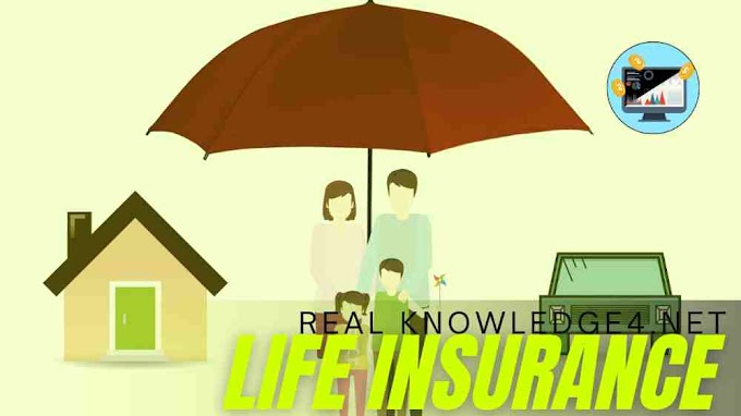 Why is life insurance necessary?