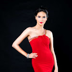 Philippines Beautiful Erich Gonzales Photo Gallery