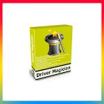 License Driver Magician 5.3 Pro Lifetime Activation