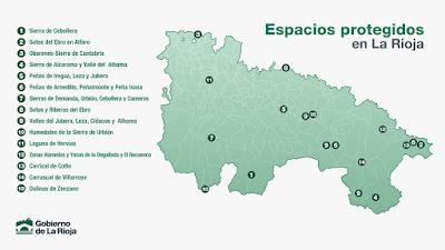 https://actualidad.larioja.org/noticia?n=not-conoce-los-espacios-naturales-protegidos-de-la-rioja