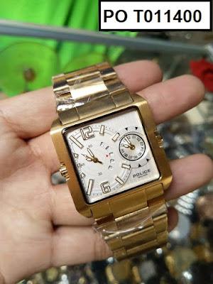 đồng hồ nam PO T011400
