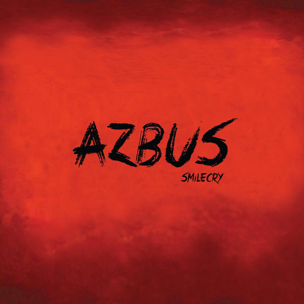 [EP] A`Zbus – Smilecry