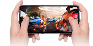 Xiaomi Mi 9 full Specifications and Price (Euros)