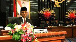 Jakarta Terpilih Jadi Tuan Rumah Kongres Penerbit Internasional Tahun 2022