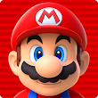 Download Super Mario Run v 2.0.1 Apk