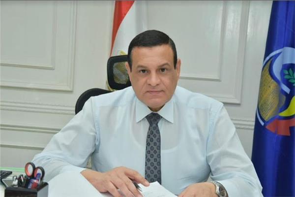 إحالة مدير مستشفى مبرة كفر الدوار وطبيبين بالمستشفى للنيابة
