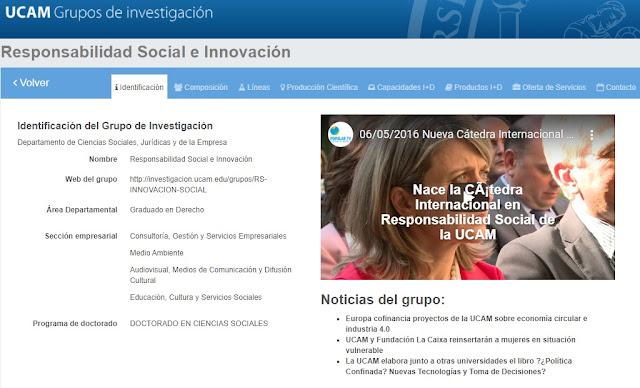 http://investigacion.ucam.edu/grupos/rs-innovacion-social/es/identificacion