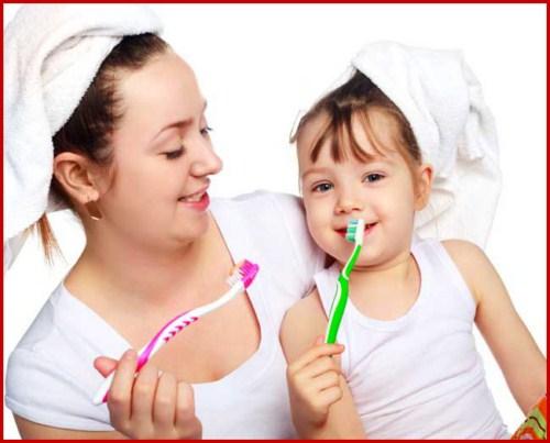 Giải pháp phòng biến chứng sau khi cắt viêm amidan