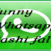 Funny Whatsapp Rashifal – व्हाट्सएप्प कॉमेडी