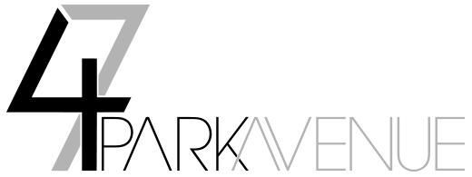 47 Park Avenue
