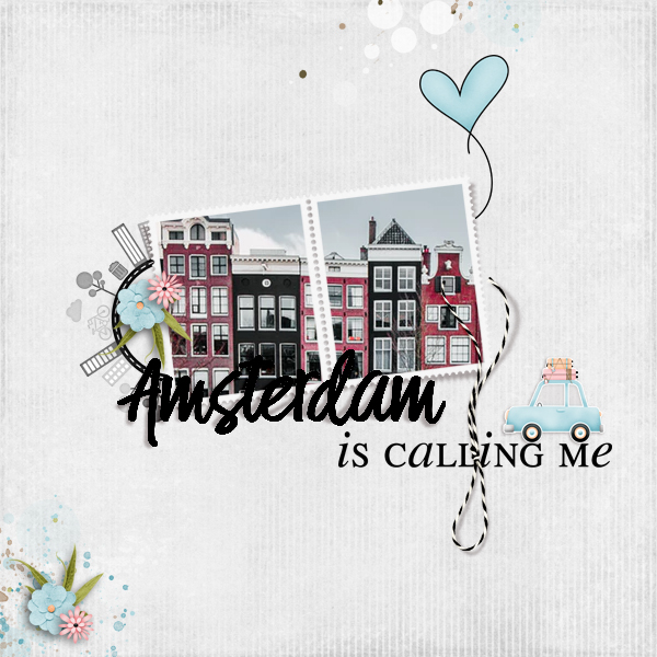 amsterdam © sylvia • sro 2019 • let's get lost by fayette designs