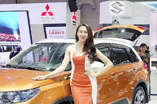 Ô tô  nhập khẩu vào Việt Nam tăng cao gấp bảy lần so với năm ngoái