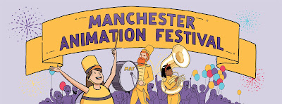 http://www.manchesteranimationfestival.co.uk/events/skwigly-screening/