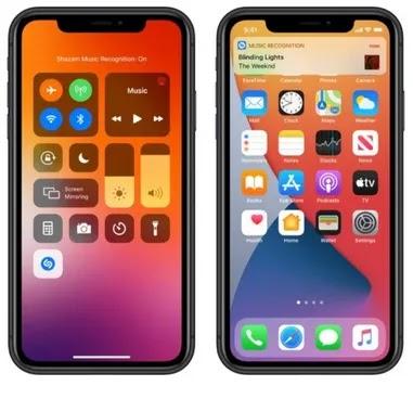 iPhones Eligible to download iOS 15?