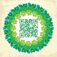 QR Code Scanner Reader - Free Barcode Cam Scanner Apk Download