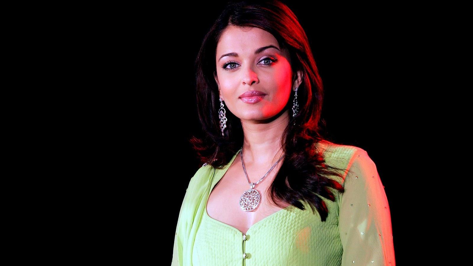 Aishwarya Rai Movies List ~ hdwallpaper