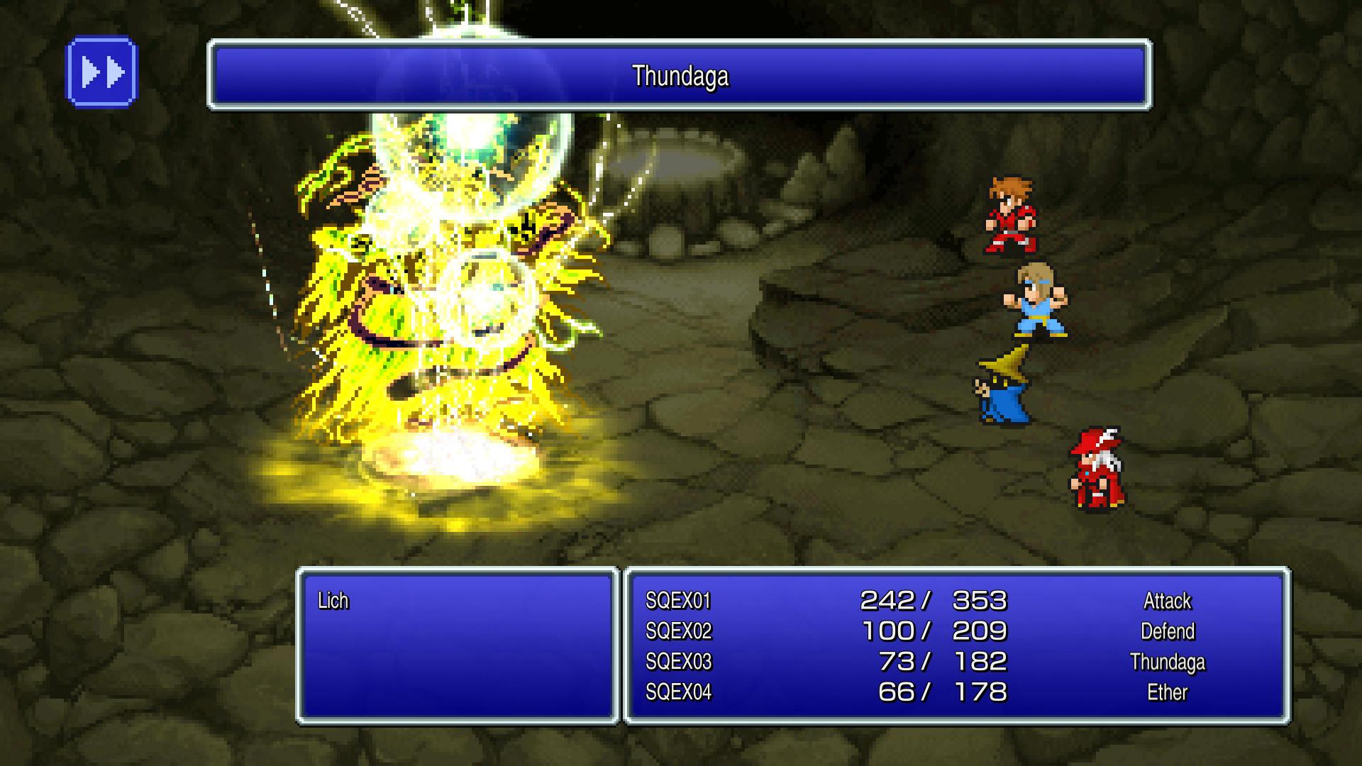final-fantasy-pc-screenshot-4