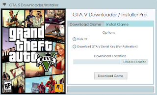 gta 5 keygen activation key