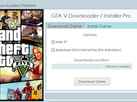 Serial Key License Activation GTA V (Grand Theft Auto) 100% Working