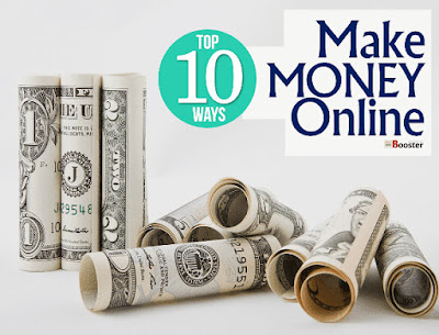 google adsense,make money online,adsense,how to make money online,google adsense 2019,how to make money on youtube 2019,make money with google adsense,how to earn money from youtube without adsense,how to make money with google adsense,earn money online,how to make money from adsense,how to earn money online,earn money,how to earn money from youtube,make money
