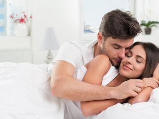 sex karne ke fayde aur nuksan | सेक्स करने के फायदे और नुकसान