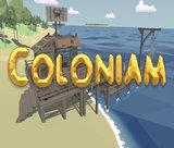 coloniam
