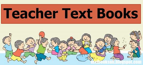 SCERT KERALA Teacher Text - STD- X - TEXT BOOKS ALL