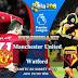 Prediksi Bola206 - Manchester United VS Watford Premier League ( Persaingan Ketat )