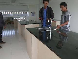 Jasa Tukang Kayu Borongan Paling Murah Di Surabaya