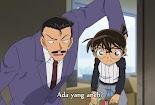 Detective Conan episode 998 subtitle indonesia