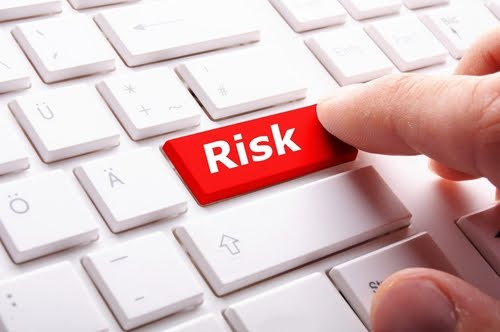 Risk Awareness's Increasing Role in the Supply Chain