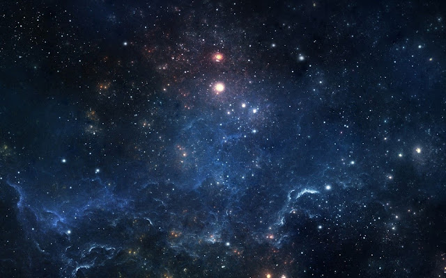 galaxy-wallpaper-for-desktop-hd-download