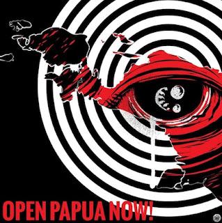 Kronik Perampasan Sumber Daya Alam Papua: Studi Kasus Freeport