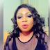 Nigerian lady announces she's running for president and its the funniest thing ever