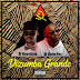 BAIXAR MP3 || DJ Havaiana - Dizumba (feat. Dj Zinho Fox) || 2019