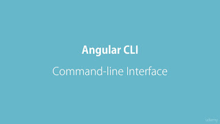 free online course to learn Angular