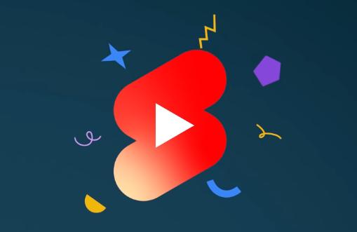 شروط تفعيل الربح من الفيديوهات القصيرة يوتيوب
